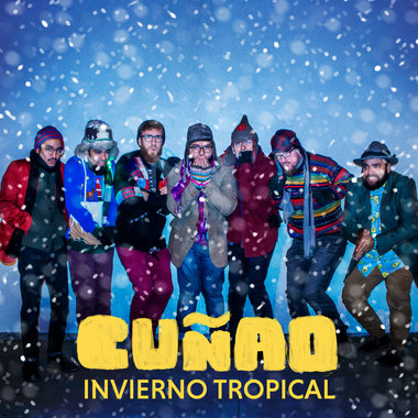 Invierno Tropical main photo