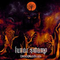 UnderMudBlues cover art