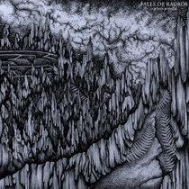Vigilance Perennial cover art