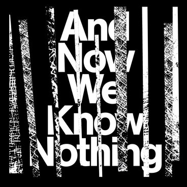 And Now We Know Nothing [IT 46 / TEETH-9] main photo