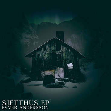 Sjetthus EP main photo