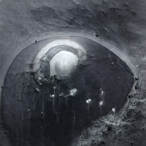 Kill Switch cover art