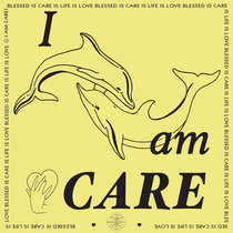 Care Tracts cover art