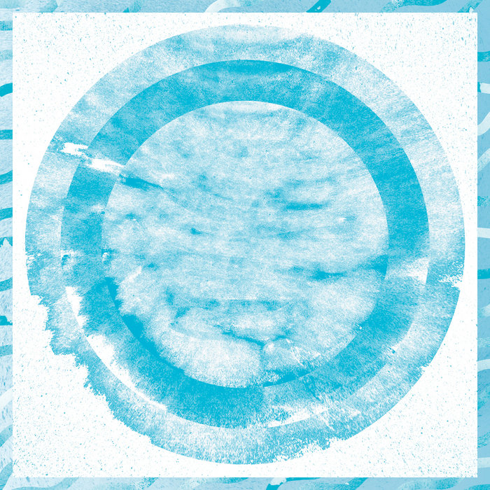 Lyric baths maximalist lyrics : The Nothing / Nightly, Daily | anticon.