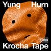 Krocha Tape