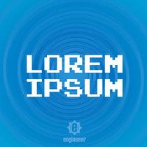 Lorem Ipsum cover art