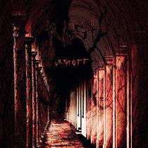 Urstoff cover art