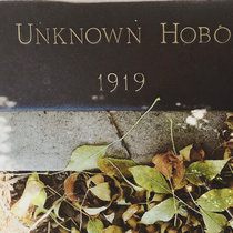 Unknown Hobo cover art