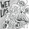 Wet is Best Cover Art