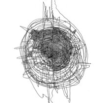 Automatic Music, Volume II cover art