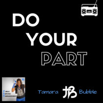 Do Your Part cover art