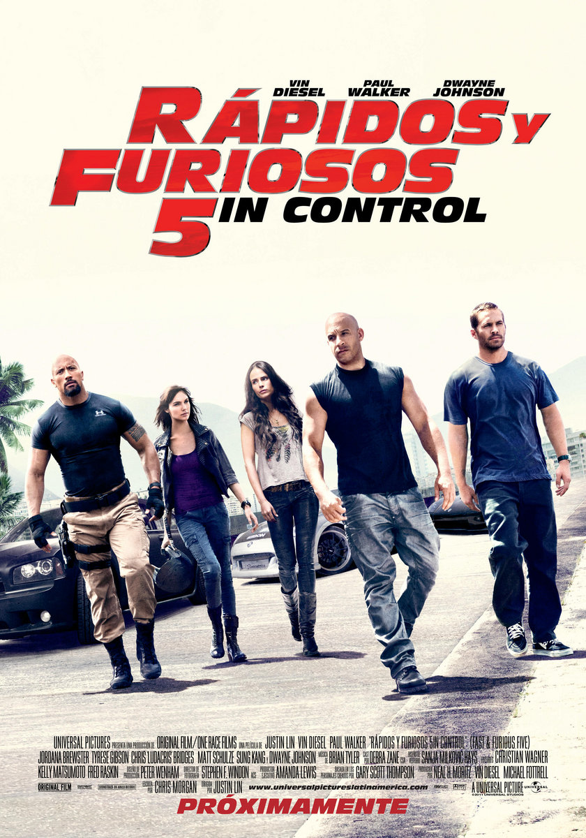 fast and furious 2 full movie in hindi free download hd avi