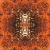 Harvester (WIP) cover art