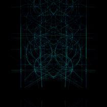 Spiral Ritual cover art