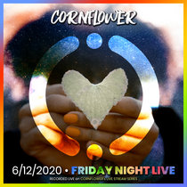 6/12/2020 • Friday Night Live cover art