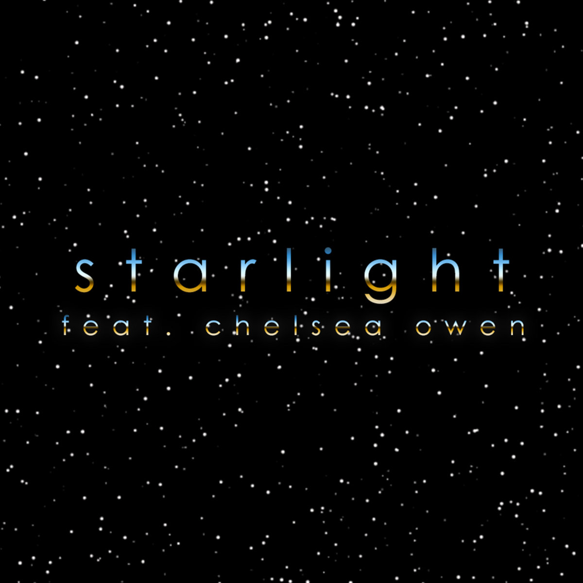 starlight feat chelsea owen absinth3