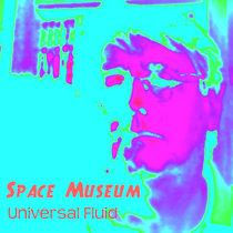 Universal Fluid cover art