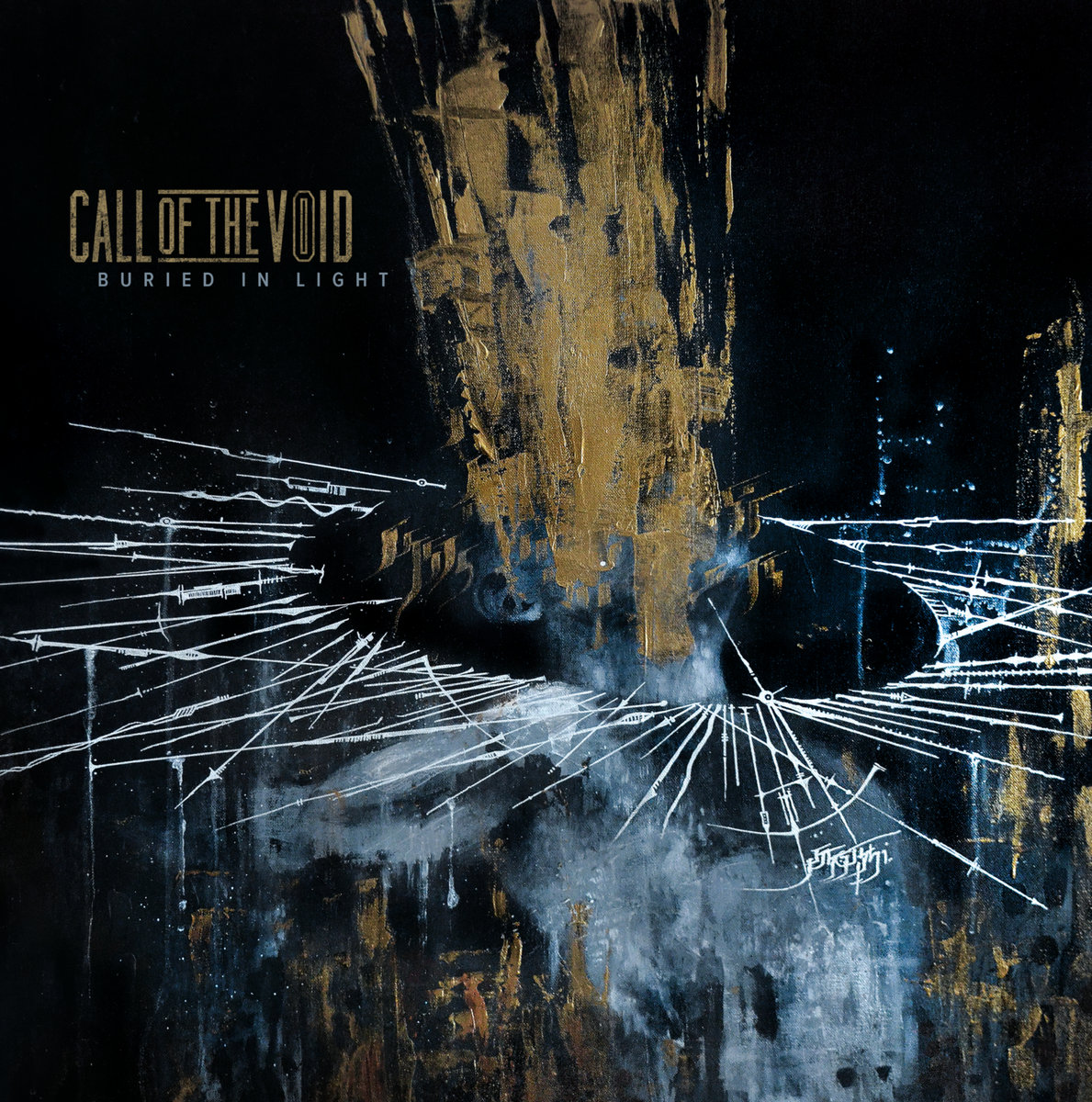 Call of the Void on Bandcamp
