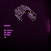 Sonder / Opia cover art