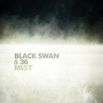 Mist cover art