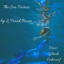 The Sea Fairies cover art