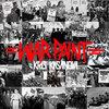 =War Paint= Cover Art