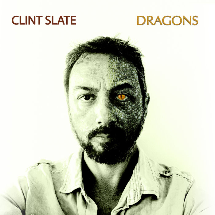 Image result for dragons clint slate