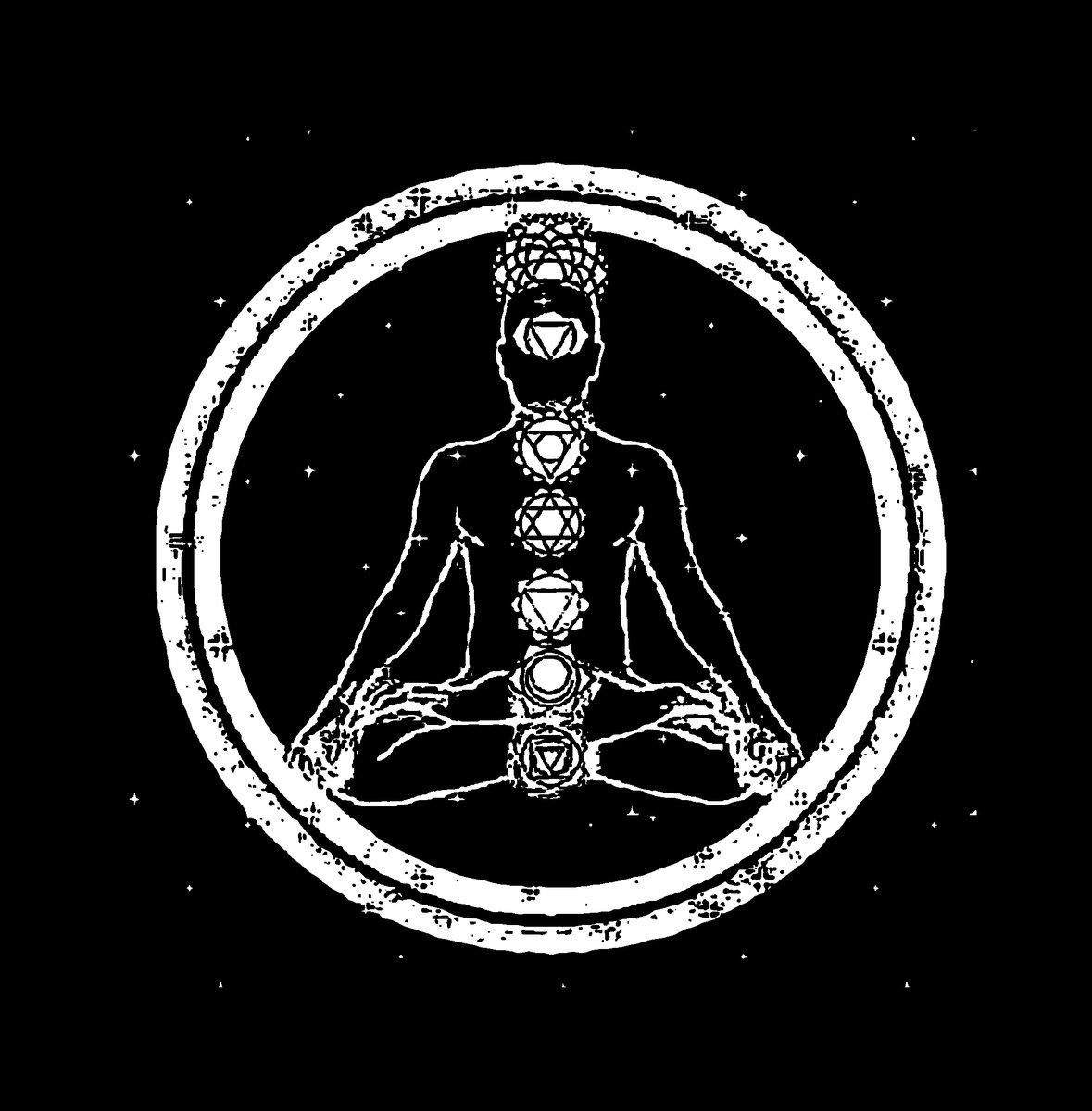 Satanic Ritual Abuse Chakra Abuse