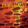 Pershing Cover Art