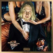 Prodigy [single] cover art