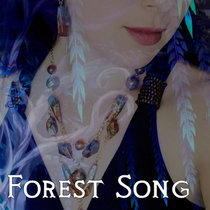 Forest Song cover art