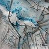 "A Document Says - Full Album ""ZEICHEN"" Cover Art"