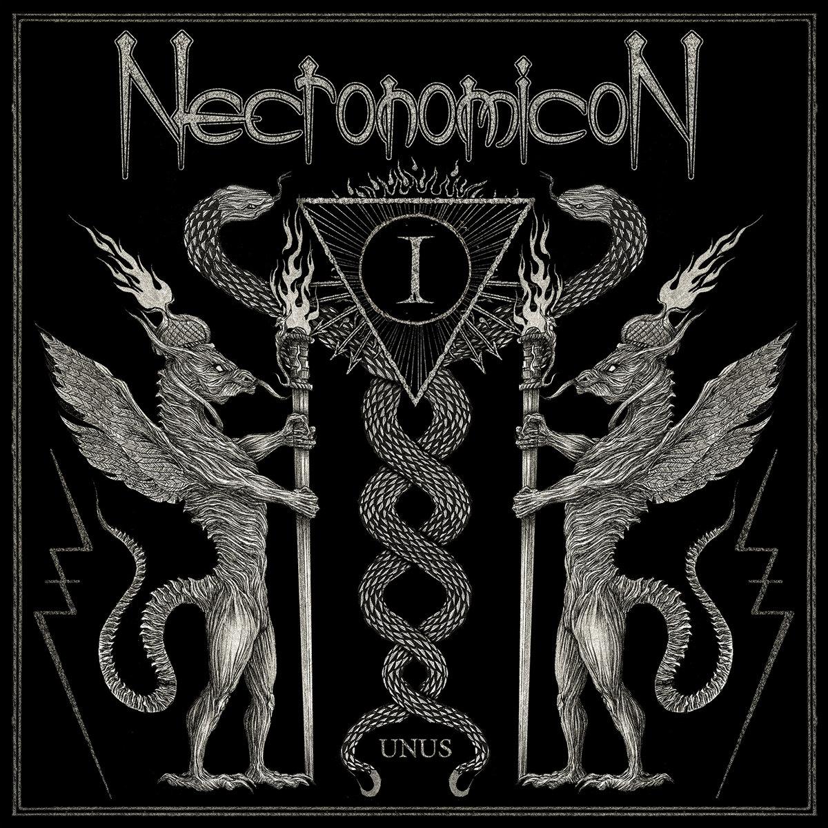 Αποτέλεσμα εικόνας για necronomicon unus