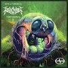 Scion AV Presents 'Teratogenesis' Cover Art