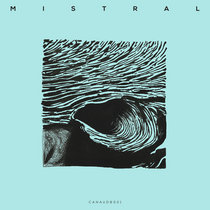 Mistral - Shoes Need Socks - part. 1 cover art
