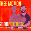 Good Politics: Your Role as an Active Citizen Within Civil Society Cover Art
