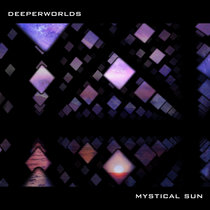 Deeperworlds cover art