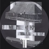 TAR45 cover art