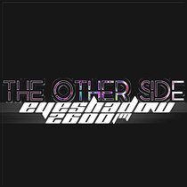 The Other Side (Terminus B-Sides) cover art