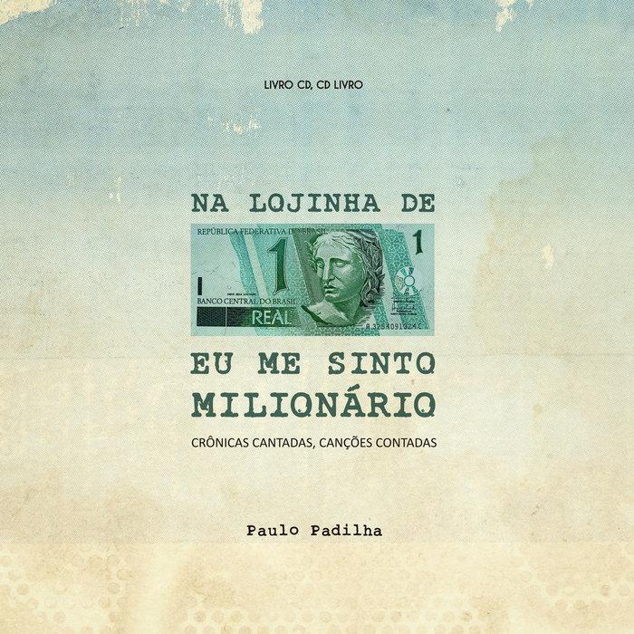 PIADAS BAIXAR CAFEZINHO DO MELHORES CD