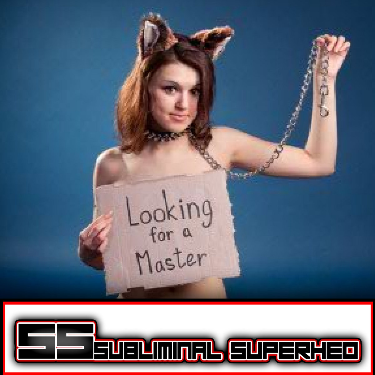 ♫ Be My Submissive Girl ♫ Subliminal Frequency Hypnosis