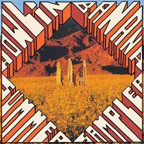 Summer Sampler (Free download) cover art