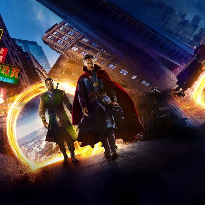 doctor strange full hd movie in hindi 480p