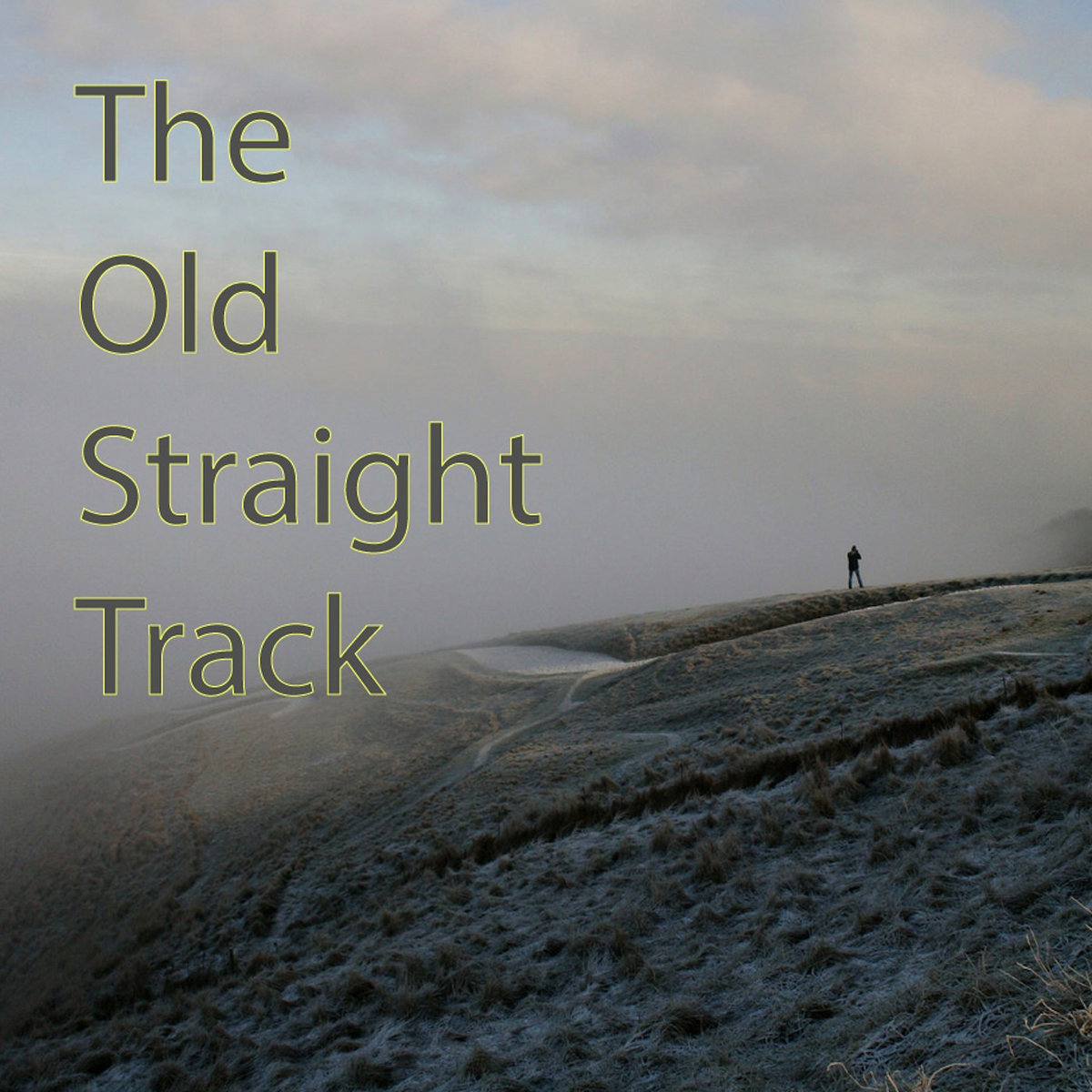 The Old Straight Track | Aaah17 Project