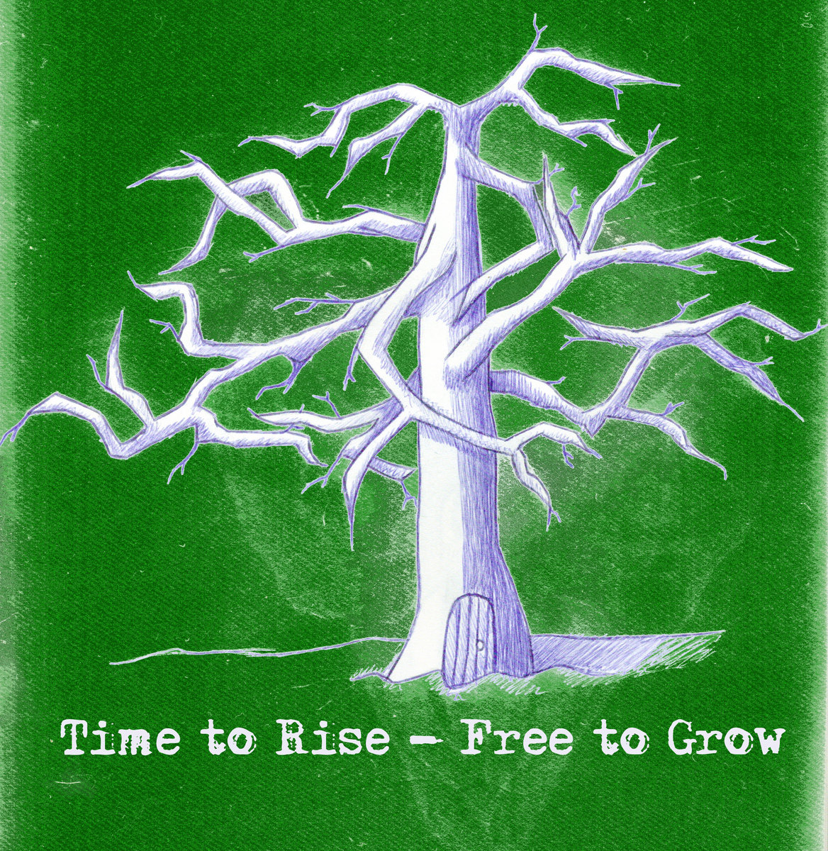 Happy Dance Free To Grow