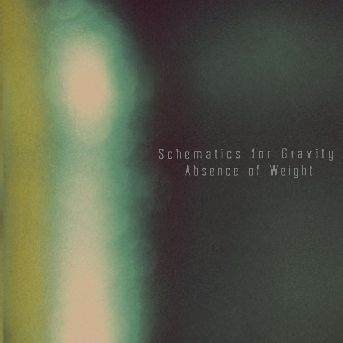 Music | Schematics for Gravity