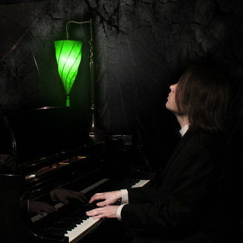 Solo Piano Collection [Hi-Res] by Rausch