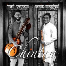 Chintan cover art