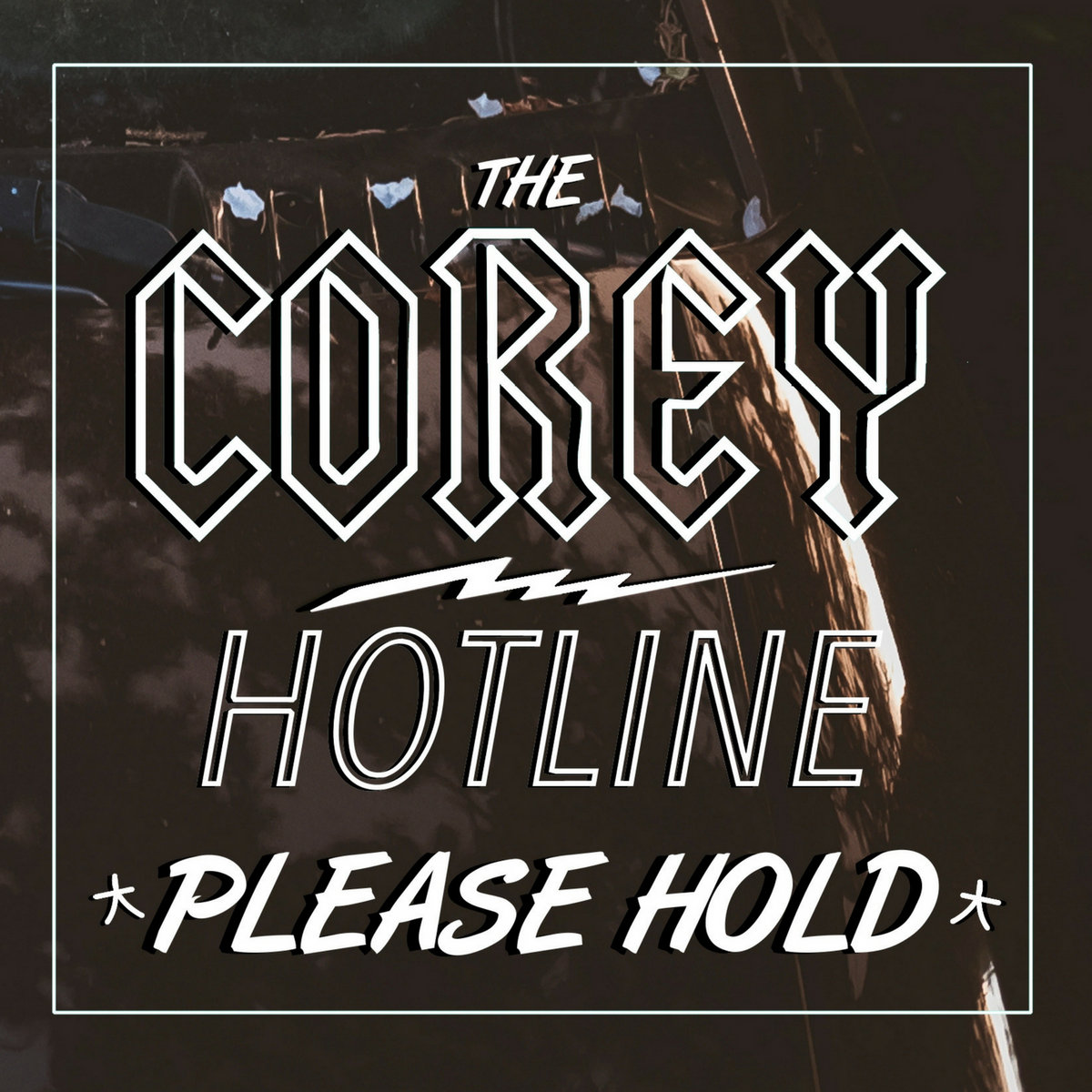 Tomboy Forever | The Corey Hotline