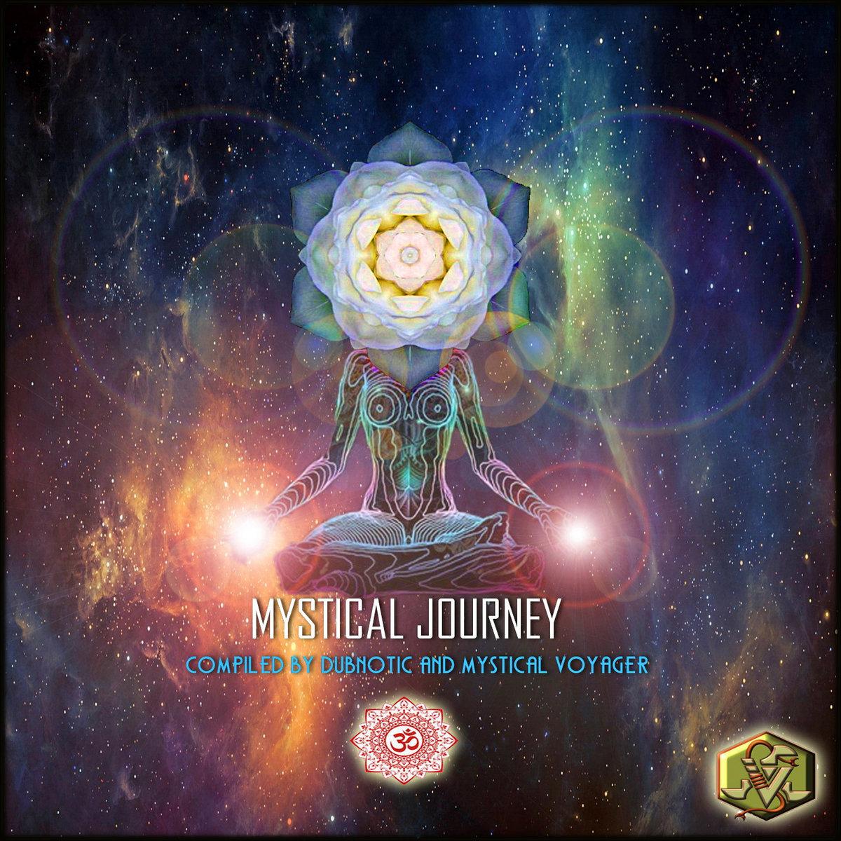 MYSTICAL JOURNEY - VA | Visionary Shamanics